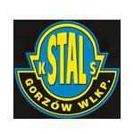 stal_gorzow