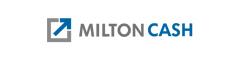 milton-cash
