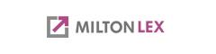 milton-lex